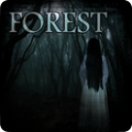 恐怖森林3汉化版