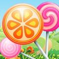 開心糖果寶貝紅包版