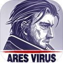 阿瑞斯病毒无限耐久版