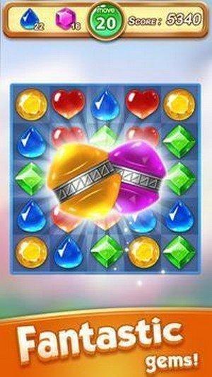 宝石与宝石爆炸下载-宝石与宝石爆炸最新版下载
