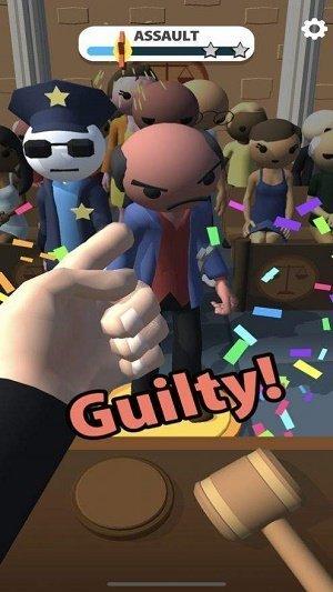 我做法官贼6游戏下载-我做法官贼6手机下载