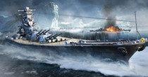 最真实的海上战争游戏合集