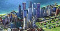 模拟城市系列游戏专区