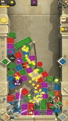 粉碎更多块安卓版游戏下载-粉碎更多块抖音版游戏下载
