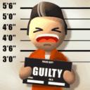我做法官贼6