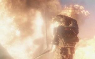 战地1浴血之战钢铁对决怎么过-战地1浴血之战钢铁对决过关攻略