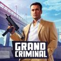 grand criminal online国际服