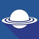 宇宙星球模拟器中文版