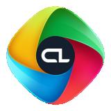 ColorLink