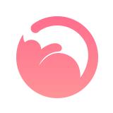 猫爪短视频交易平台