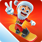 滑雪大冒险2破解版内购免费