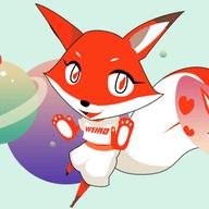 小怪狐app