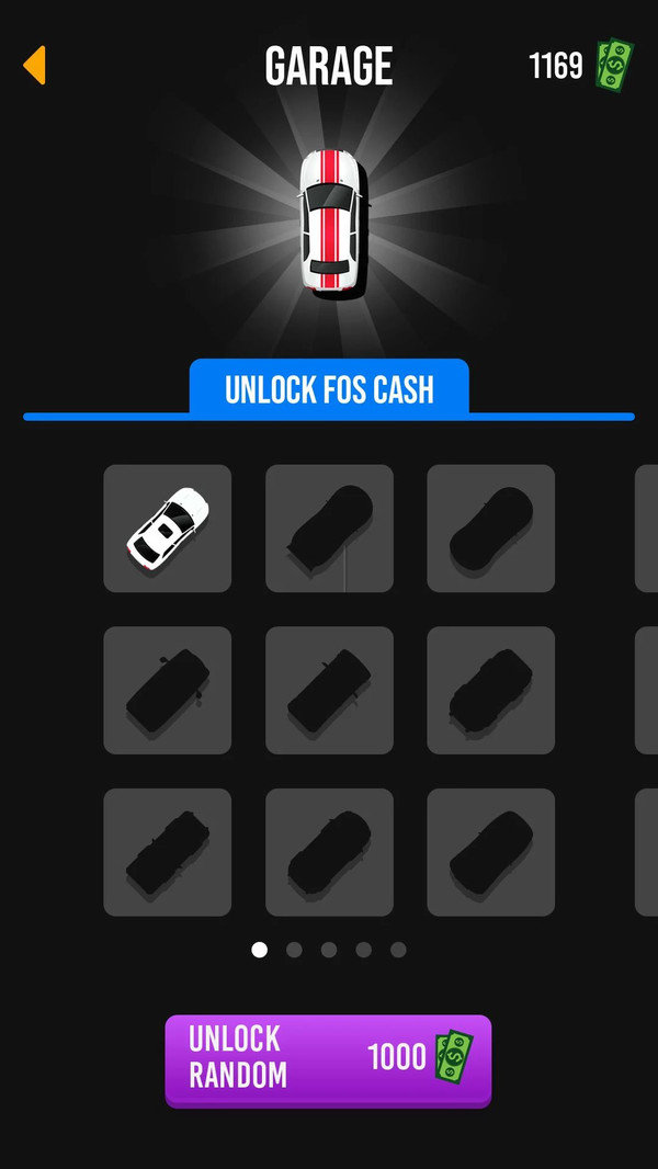 拼车司机2020游戏下载-拼车司机2020手机版下载