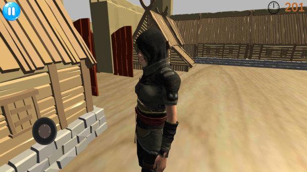 迷宫逃生3D游戏下载-迷宫逃生3D手机版下载