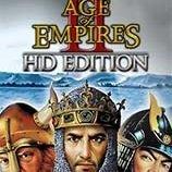 帝国时代2单机版