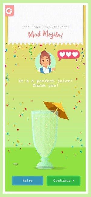 榨汁真解压中文版游戏下载-榨汁真解压安卓最新本下载