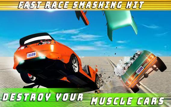 拆迁汽车碰撞游戏下载-拆迁汽车碰撞安卓版下载