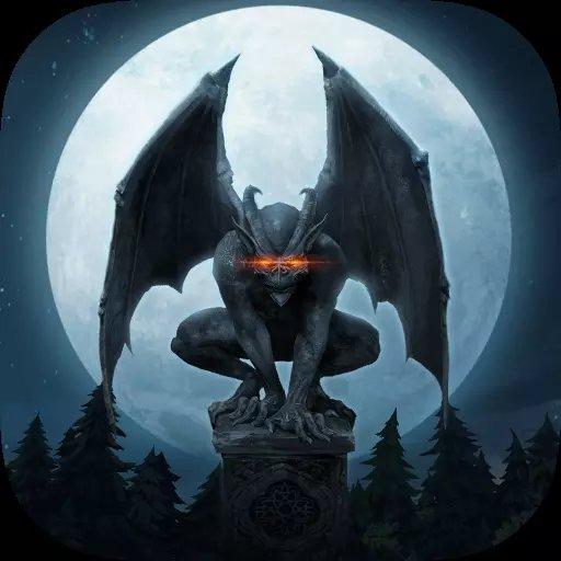 地下城堡2黑暗觉醒破解版