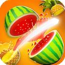 開心水果大師2