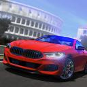 驾驶学校模拟无限金币版