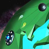 第一颗人造卫星