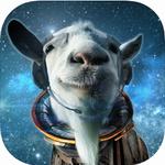 山羊模拟器太空版免费