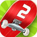 skate2中文版