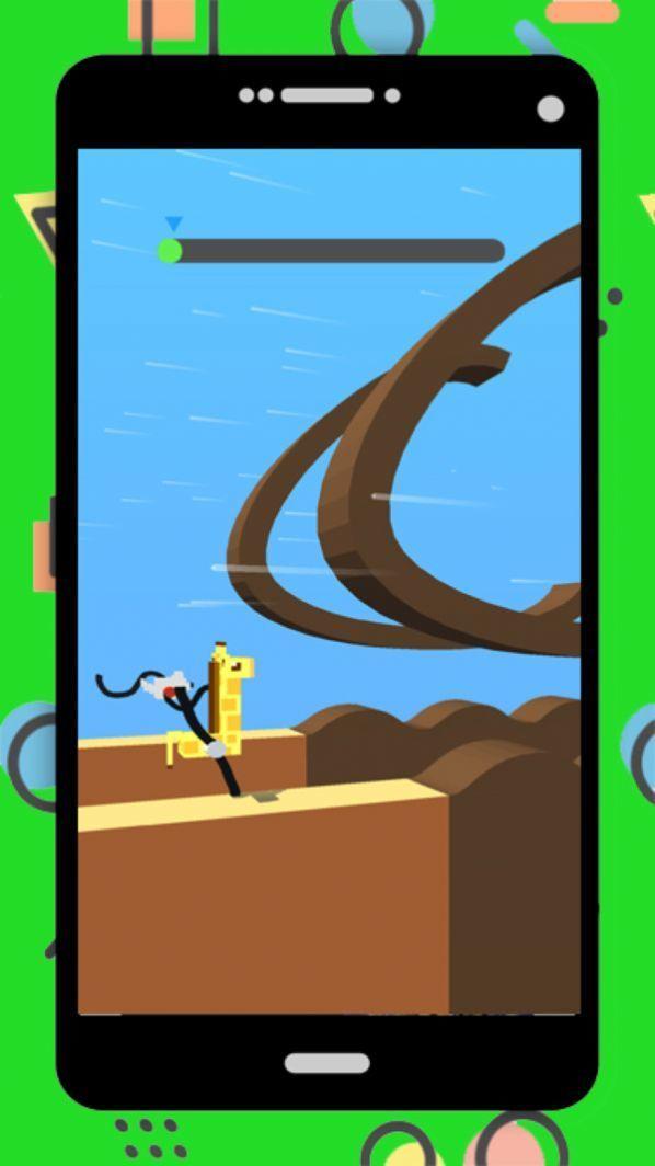 画个宠物腿快跑游戏下载-画个宠物腿快跑安卓版下载