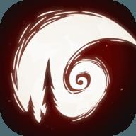 月圆之夜8职业解锁版