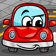 玩車世界紅包版