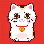 招财猫短视频app