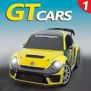 极限城市GT汽车
