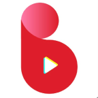 比特红短视频交易所
