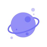 创赢星球app