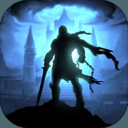 地下城堡2黑暗觉醒全物品解锁破解版