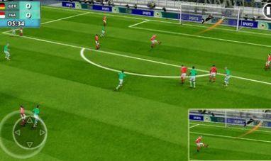 足球联赛之星手游下载-足球联赛之星安卓版下载