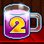 SodaDungeon2