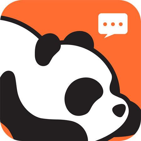 熊猫输入法下载