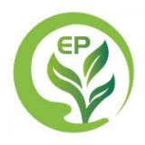 ep垃圾分类交易所