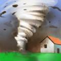 台风模拟器2