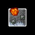 铁锈战争最新版2.0.4虫族