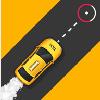 2020接送出租车模拟器