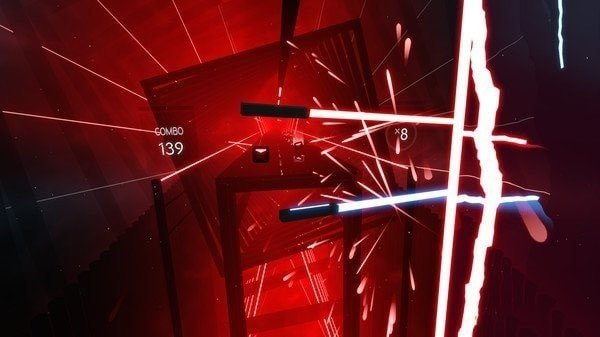 节奏之剑游戏下载-节奏之剑安卓版下载