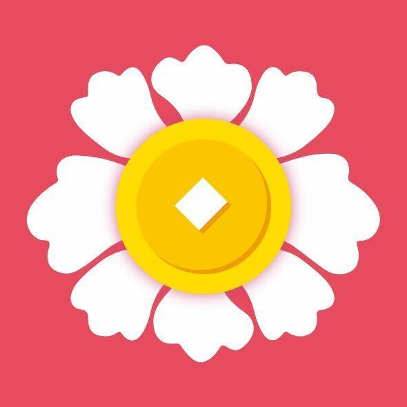 牡丹网app