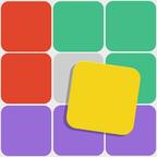 方块拼图1010红包版