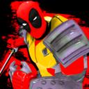 超级忍者英雄