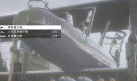 战地1飞机弹幕轰炸机投弹技巧及玩法心得