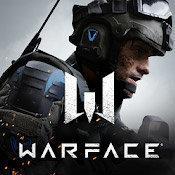 Warface戰爭前線