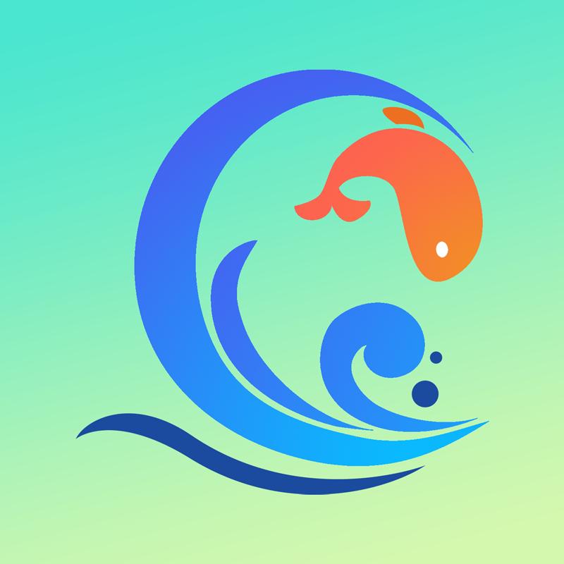 天天鱼塘app