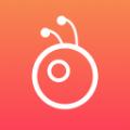 小蚂蚁合约app
